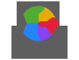 Logo – Musiklabel