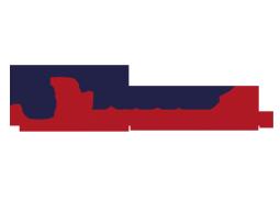 Logo Finanzen