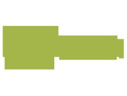 Logo – Heilpraktikerin