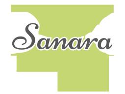 Logo – Physiotherapie