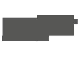 Logo – DJ