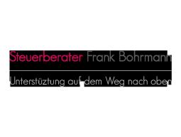 Logo – Steuerberater