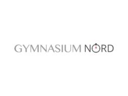 Logo – Gymnasium